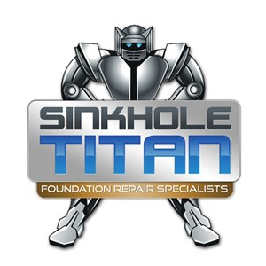 Titan Foundation Repair Specialist Cover Photo