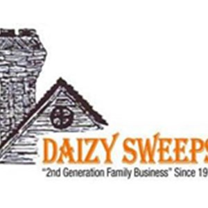 Daizy Sweeps Logo
