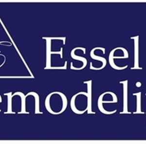 Essel Remodeling, llc Logo