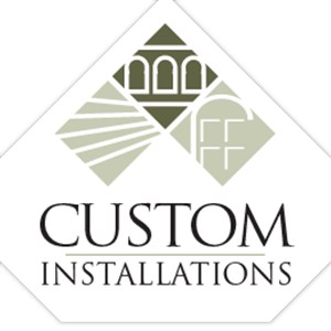 Custom Gutter & Supply Inc Cover Photo