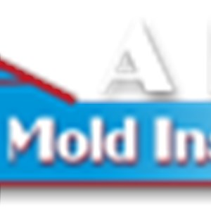 Mold Test Services Logo