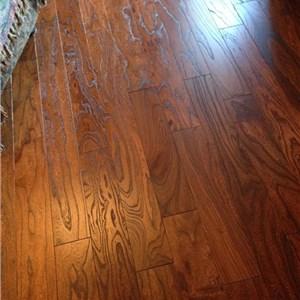 Savala Flooring & Home Renovation Logo
