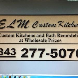 Elm Contractors, llc Cover Photo