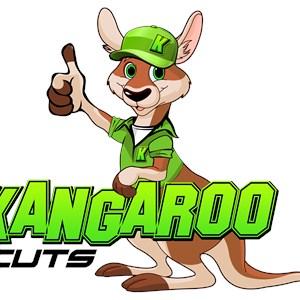 Kangaroo Cuts Cover Photo