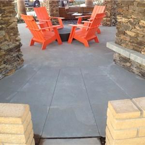 Sals Concrete Cover Photo