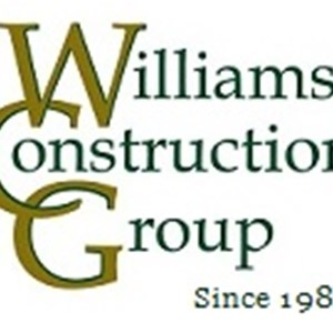 Williams Constructions Group of Keene Cover Photo