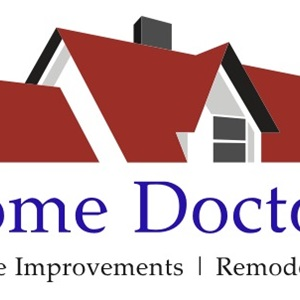 Home Doctors Logo