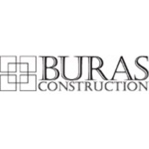 Buras Construction Inc Logo