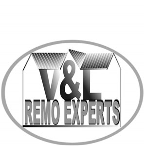 V&l Remo Experts Cover Photo