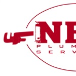 Nbm Plumbing Services Cover Photo