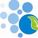 Langtos Construction Inc Logo