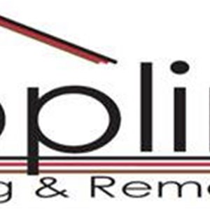 Topline Roofing & Remodeling Cover Photo
