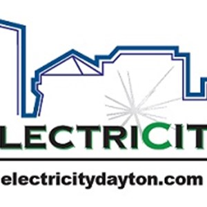 Electricity LLC Cover Photo