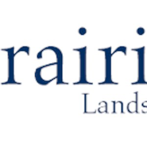 Prairieview Landscaping Co Cover Photo
