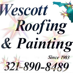 Wescott Roofing Cover Photo