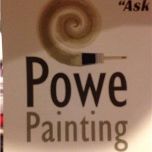 Powe Painting Co Cover Photo