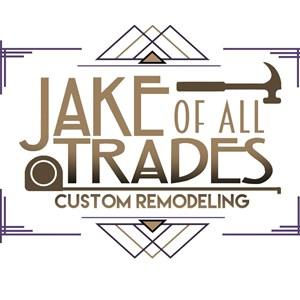 Jake of All Trades Services Cover Photo