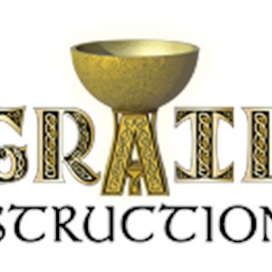 Grail Construction, LLC Cover Photo