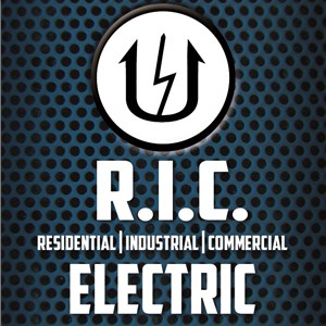 Dynamic RIC Electric LLC Logo