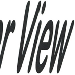 Master View Windows & Siding Logo