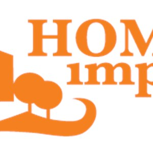 A to Z Home Improvement Services, Llc. Cover Photo