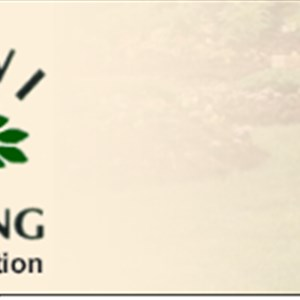 Calanni Landscaping Cover Photo