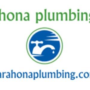 Barahona Plumbing Service llc Logo