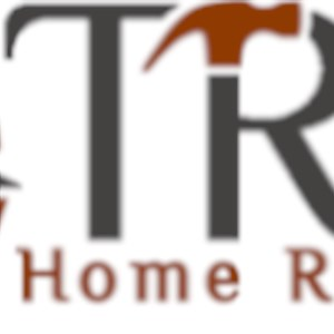 Trc Home Repair, Llc. Logo