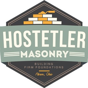 Hostetler Masonry Cover Photo
