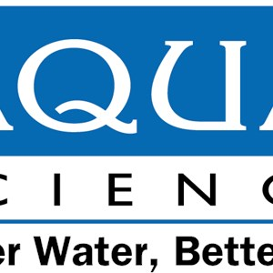 Aqua Science Cover Photo