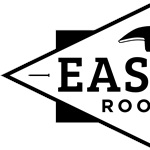 Easton Roofing Logo