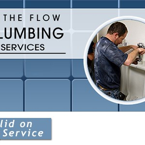 H2o Plumbing & Sewer Svcs Cover Photo