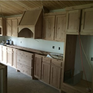 Rbi Custom Cabinets Cover Photo