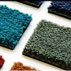 Carpet Closeouts Cover Photo
