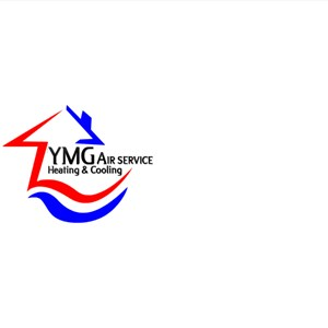YMG Air Service Heating and Cooling Inc. Cover Photo