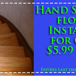 Eisenhour Hardwood Floors Cover Photo