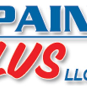 All Painting Plus LLC Cover Photo