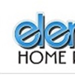 Elements Home Remodeling LLC Cover Photo