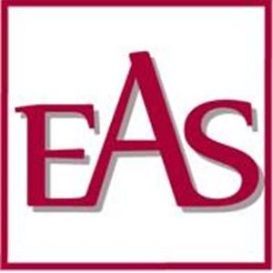 Euro Appliance Service Inc. Logo