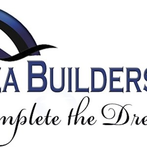 Groza Builders, Inc. Cover Photo