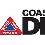 Coastal DKI Cover Photo