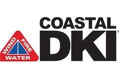 Coastal DKI Logo