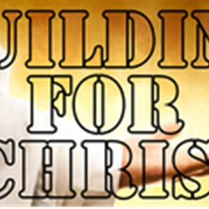 Building For Christ Builders llc Cover Photo
