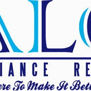Alc Appliance Repair Logo