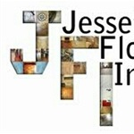 Jesses Floor Installation Logo