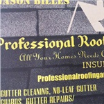 Pro Gutters Cover Photo