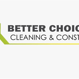 B&c Better Choice LLc Logo