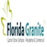 Florida Granite Logo