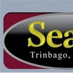 Sealy Trinbago Inc Logo