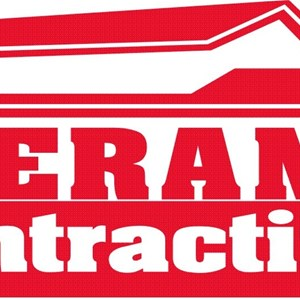 Deramo Contracting LLC Cover Photo